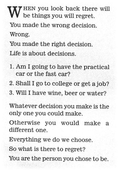 paul-arden-decisions